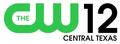 KNCT CW12.png