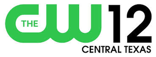 KNCT (TV) CW affiliate in Belton, Texas