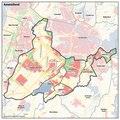 Kaart Amstelland-Meerlanden jan 2019.pdf