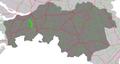 Kaart Provinciale weg 389.png