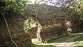 Kadia Bari Mound BRI 1250.jpg
