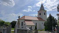 Kadov - kostel sv. Filipa a Jakuba 06.jpg
