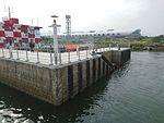 Kai Tak Ferry Pier.jpg
