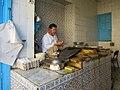 Kairouan Fast Food (24882355367).jpg