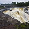 Kakabeka Falls (2685246623).jpg