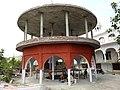 Kalianwala Khu ( Black well) or Shaheedan da Khu 02.jpg