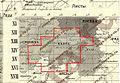Kaluga - Shubert map 3v - 00 - index map.jpg