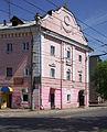 Kaluga 2013 Saltykova 91 33RT.jpg