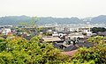 Kamakura (3802299554).jpg