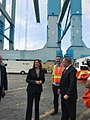 Kamala Harris tours the Port of Los Angeles on May 31 38016235266 0fa25c85c9 h.jpg