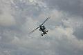 Kaman SH-2G Seasprite (7790639326).jpg
