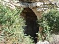 Kamarband (Belt) cave entry.jpg