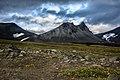Kamchatka DSC 9682-6 (15495262761).jpg