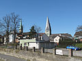 Kamen, stadszicht foto4 2012-03-25 14.59.JPG