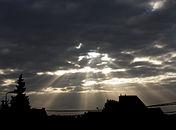 Kamershoek Wolken.jpg