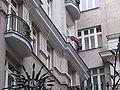 Kamienica na ulicy Mokotowskiej nr 51,53 w Warszawie (3).JPG