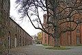 Kamieniec-Schloss-19.jpg
