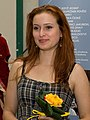 Kamila Janovičová P6150630.jpg