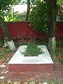 Kamrul Hasan Tomb.A.M.R.jpg