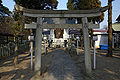 Kanamono-jinja03n3200.jpg