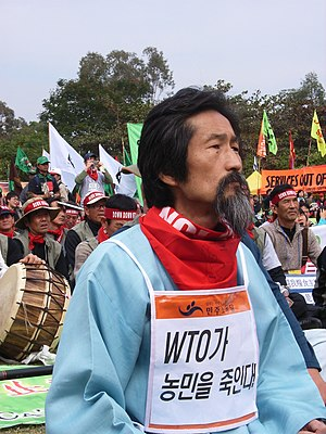 South Korean local elections, 2010 - Image: Kangkikab