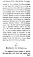 Kant Critik der reinen Vernunft 176.png