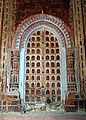 Kantanagar Temple (20).jpg