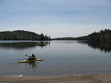 Viele fischfrauen suchen männer in kanada