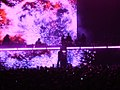 Kanye West Glow in the Dark Tour, Sydney 2008 3.jpg