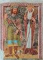 Kapelle St. Martin-Caplutta Sogn Martin. (actm) 05.jpg