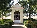 Kapelle deutsch bieling.JPG
