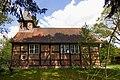 Kapelle in Gorleben IMG 8316.jpg