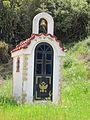 Kapelle in Troumpetas 02.jpg