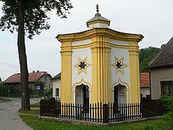 Kaple svatého Jana Nepomuckého.jpg