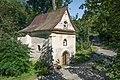 Kaplica w Jawornicy - 4.jpg
