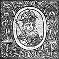 Karel Lucemburský.jpg