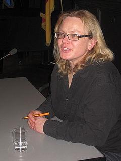 German writer