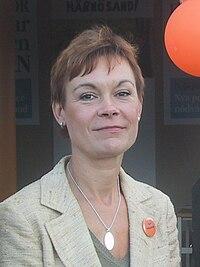 Karin Pilsäter.jpg