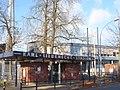 Karl-Liebknecht-Stadion - geo.hlipp.de - 30209.jpg