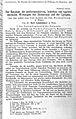 Karl Landsteiner, 1868-1943 Wellcome L0000615.jpg