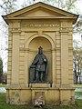 Karlov-Karel IV-kaplička.jpg