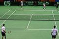 Karlovic Dodig Kas Petzschner Davis Cup 05032100 1.jpg