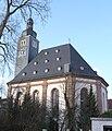 Karlskirche Zweibruecken 04.JPG