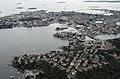 Karlskrona - KMB - 16000700000129.jpg