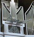 Karlsruhe St Stephan Spanische Trompete.jpg