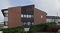 Karmøy rådhus.jpg
