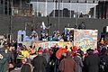 Karnevalsumzug Bad Godesberg 2013 14.JPG