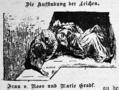 Karoline Roos Tatort 1896.png