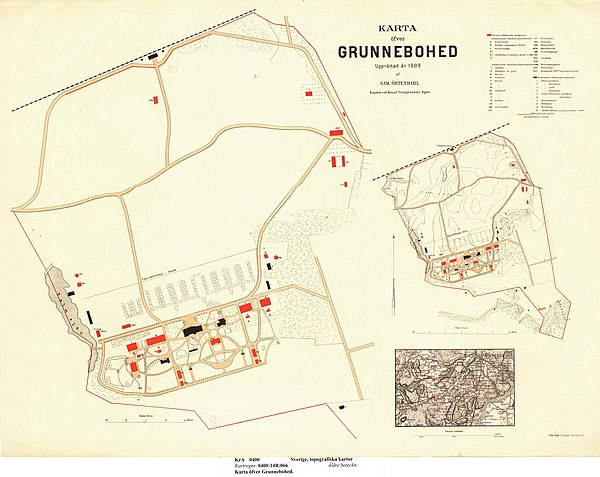 Grunnebo Hed Wikiwand