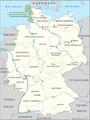 Karte Biosphärenreservat Schleswig-Holsteinisches Wattenmeer und Halligen.png